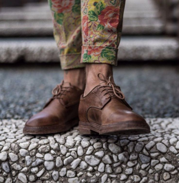 Studiochiassai.com/it/.#scs #style #research #fashion #concept #Roads World...Inspirations  Emotive!!!