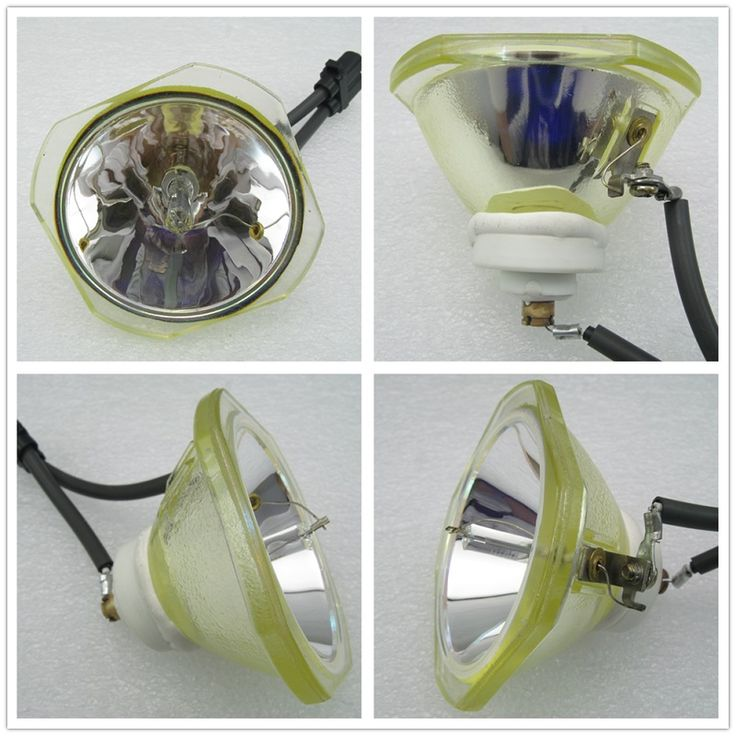 Find More Projector Bulbs Information about   Projector Bulb ELPLP30 For EPSON PowerLite 81p,PowerLite 821p,EMP 81+ With Japan Phoenix Original Lamp Burner,High Quality bulb t5,China bulbs for salt lamps Suppliers, Cheap bulb from Electronic Top Store on Aliexpress.com