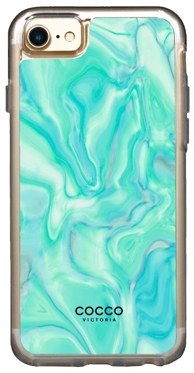 Exclusive iPhone Case Collections designed in Canada