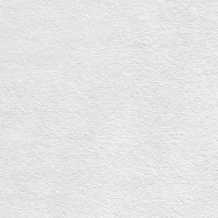 Tapet fibra de sticla Vitrulan 35g/mp, 50mp / rola