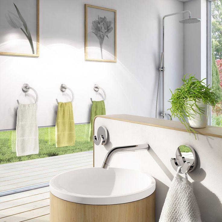Ze Bathroom Set Design on blue sky design, dj design, er design, setzer design, dy design, ns design, pi design, l.a. design, berserk design, color design,