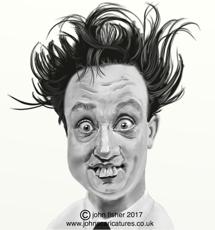 """Ken Dodd.. Sir Kenneth Arthur """"Ken"""" Dodd, OBE is an English comedian, singer-songwriter and actor, identified by his unruly hair and protruding teeth, his red, white and blue """"tickling stick"""" and his upbeat greeting of """"How tickled I am!""""."""