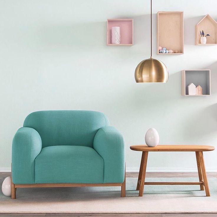 Auffallige Wohnzimmer Einrichtung Frischekick. 72 best living room ...