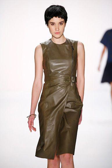 Use Unused FW15/16 Berlin Fashion Week http://www.fashiondays.ro/the-daily-issue/berlin-fashion-week/