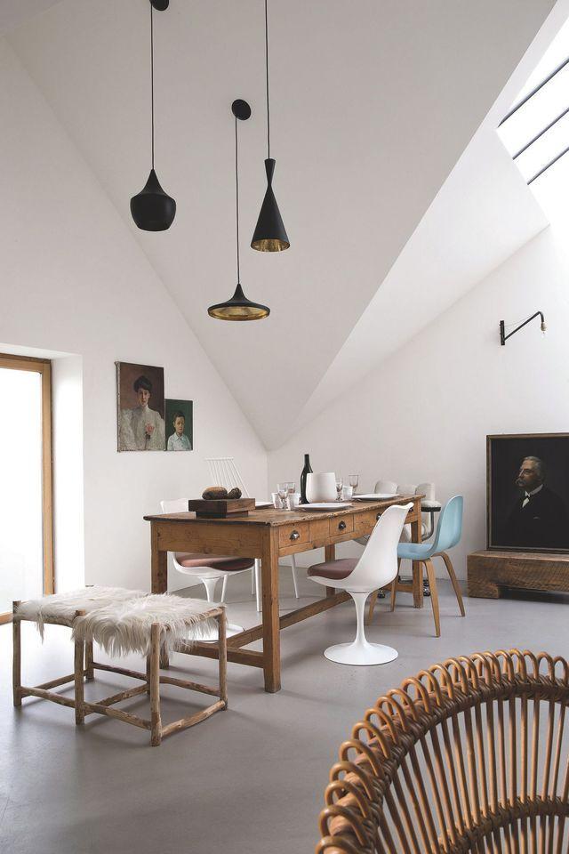 1000 id es sur le th me banquette de salle manger sur. Black Bedroom Furniture Sets. Home Design Ideas