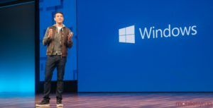 Windows 10 Fall Creators Update will start rolling out October 17