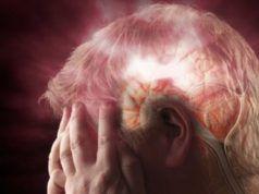 Lékařka radí, jak rozpoznat mrtvici. Přečíst toto upozornění vám zabere 2 minuty