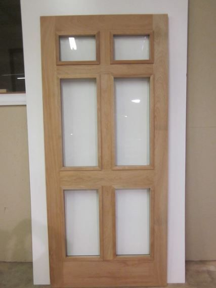 Best 20 Door Glass Inserts Ideas On Pinterest Cabinet