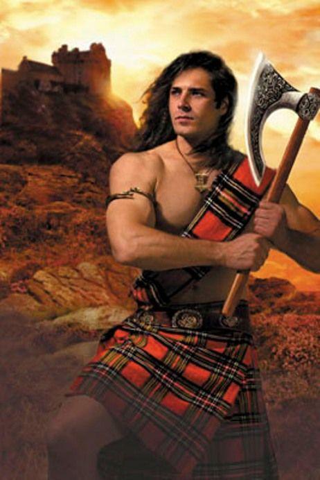 86 best scots images on pinterest romance novel covers book men in kilts romance books book art fantasy art fantasy warrior book covers book cover art historical romance barbarian fandeluxe Choice Image