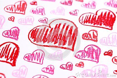 My new Valentine's Day hand painted hearts photos approved on Dreamstime, Shutterstock and Bigstock. Visit https://www.facebook.com/pages/Sleep24photo/633703656640597 for regular updates