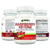 Raspberry Ketones w/ Green Tea Extract, Mango, Acai Berry, Green Coffee by Swoll Sports & Nutrition, 500mg/60 Caps - Quick Weight Loss Diet regime Pills Supplement- Energy Booster, Improve Metabolism, Fat Burner - Pure Vegan Capsules - http://www.qualitylossweight.com/weight-loss-diets/raspberry-ketones-w-green-tea-extract-mango-acai-berry-green-coffee-by-swoll-sports-nutrition-500mg60-caps-quick-weight-loss-diet-regime-pills-supplement-energy-booster-improve-metabol