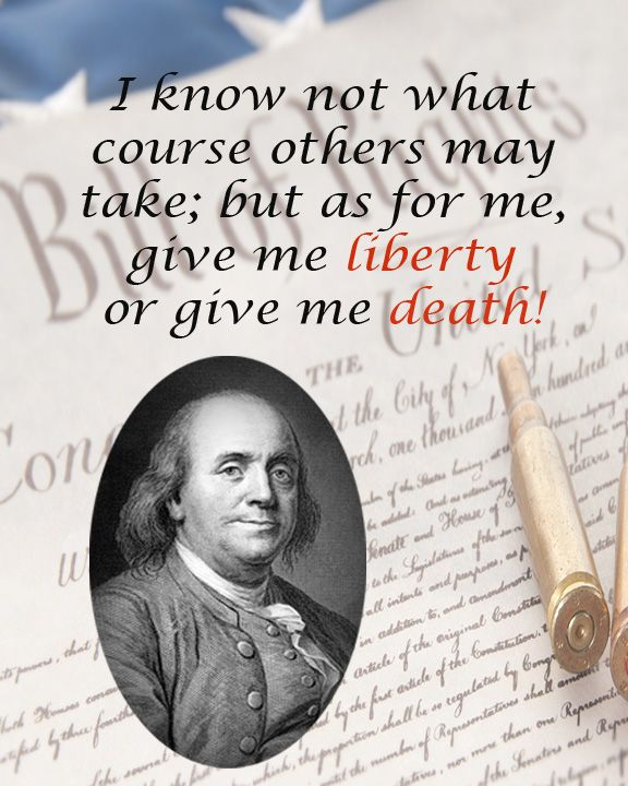 The Office Ben Franklin Quotes: One Of Our Boldest Founding Fathers Was Ben Franklin. Ben