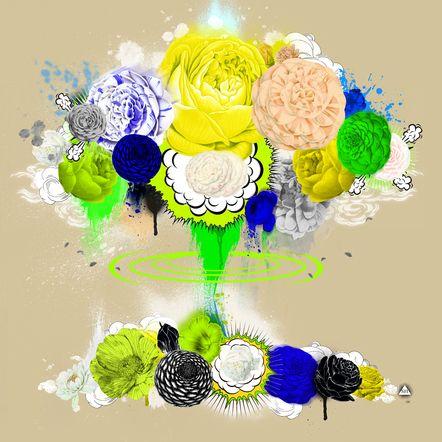 http://www.page-online.de//media/rubrik_bild/00_2014/04_2014/BI_140416_blumenillustrationen/content_size_Flower_Bomb_by_Sarah_Howell.jpg