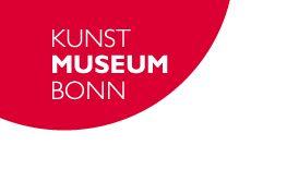 News: Kunstmuseum Bonn