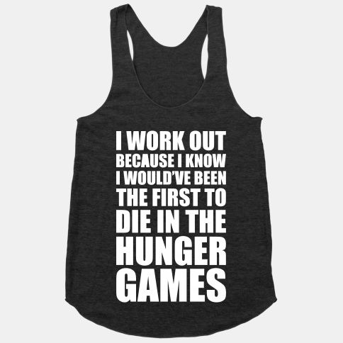 So getting this one!!....Anti-Fitness+Apparel:+Poking+Fun+at+Ourselves