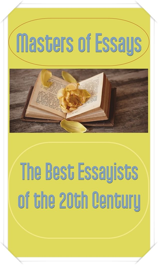 20th century essayists do colleges look at sat essay