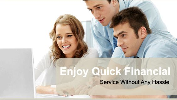 Borrowers can apply for these loans just fill an online form with all relevant details and submit it with no fee and no faxing. Loans for the unemployed people arrange funds easily for your instant cash required. www.badcreditloansforunemployeduk.blogspot.co.uk/2014/12/get-hold-of-fast-cash-for-emergencies.html