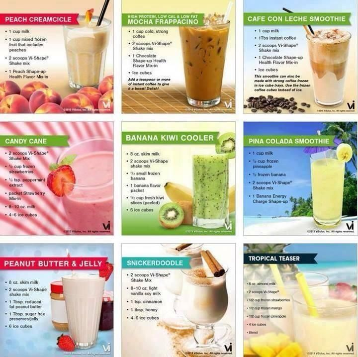 Weight Loss Hot Water Honey