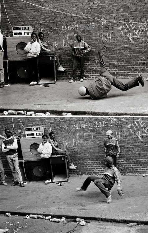 London, 1996. Photos by Adrian Boot