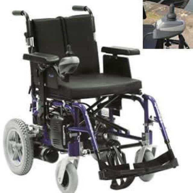 . Los mejores precios en sillas de ruedas el�ctricas    100% financiaci�n sin intereses  demostraciones a domicilio  asesoramiento por terapeutas ocupacionales    �a que espera? ll�menos sin compromiso