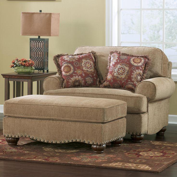 Signature Design Bedroom Furniture Magnificent Decorating Inspiration