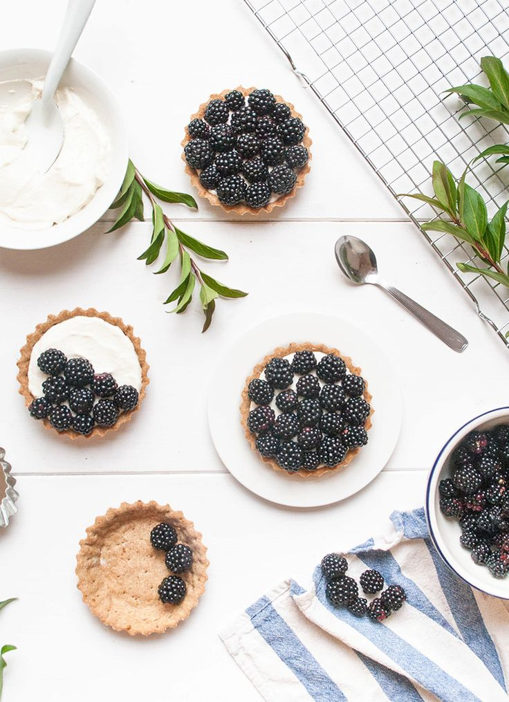 971 best sucr sweets images on pinterest baking biscuit blueberry pie vegan dairy free and low glycemic tarte aux mres vegan lactose free et ig bas by becomeadinosaur fandeluxe Gallery