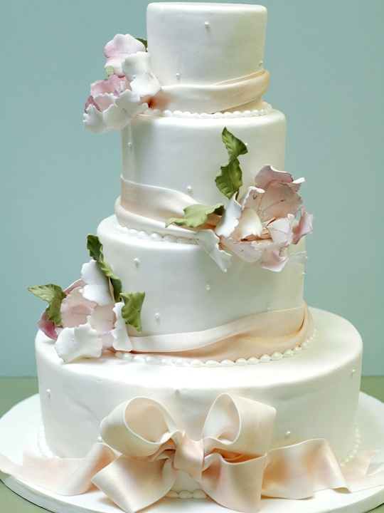 A Piece Of Cake Baker East Lansing