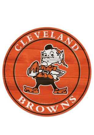 Cleveland Browns 19.75