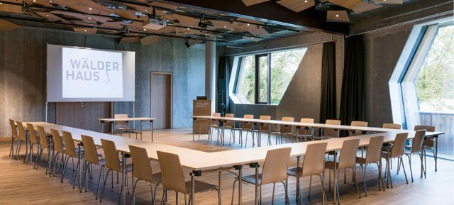 Das Wälderhaus  - PR und Marketingevents in Hamburg #PR #marketing #events #hamburg #hansestadt #design #eventmanagement #planen #organisieren #firmenevent #eventinc #veranstaltung