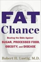 Food list for Fat Chance by Robert H. Lustig MD (2012) - a book discussing the causes of obesity and the dangers of sugar. Dietary recommendations: Avoid sugars, especially fructose, and sugary / processed foods. Eat intact whole grains, eggs, meat, nuts and seeds, dairy, beans, fruits, vegetables. Limit fatty and slightly processed foods. #nosugar #diet