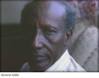 День воинской славы Сомали.  #Сомали #Могадишо  #Африка #США #Mogadisho1993 #Somali #US #Rangers Смутной выдалась осень 1993 года. У нас в бывшем СССР и в Югославии тогда такое творилось, что про Африку все забыли. Уже с лета 1993 года американский спецназ гонялся за Мухаммедом Фарахом Айдидом. Айдид получивший два военных образования (в Риме и Москве) принял вызов США. Битва в Могадишо состоявшаяся 3 октября 1993 стала вершиной славы для этого генерала, и несмываемым позором для…