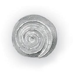 76 best Michael Aram Hardware images on Pinterest | Cabinet knobs ...