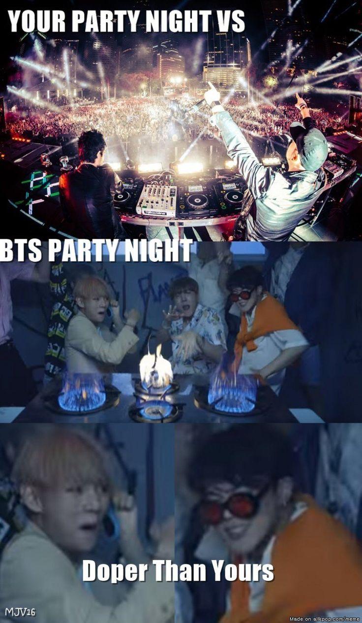 Meme Center | allkpop | 방탄소년단 | Pinterest | Meme center ...