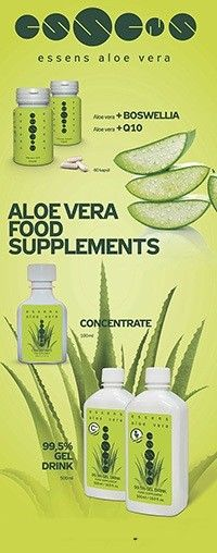 ESSENS Czech #ALOE VERA - #ESSENS is a project focusing on beauty in all its forms – #beauty, #hygiene and #health of the #body, beauty and a clean attitude to business and #lifestyle, the magic of developing the personality and the hidden potential of everyone of us. With ESSENS you will be pampered by the best professionals in the field who will assist you in gaining new skills and will act as guides on your journey… http://essensclub.cz/essensworld-essenseurope/abou-essens/