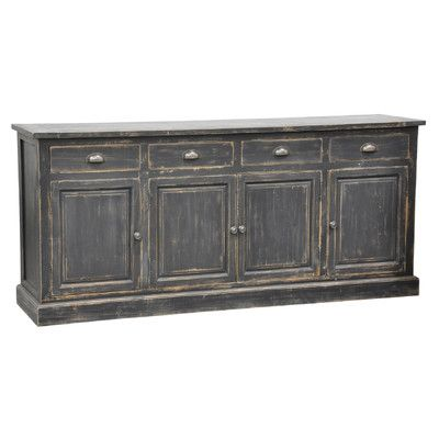 1006 Best Painting For French Country Furniture Sale