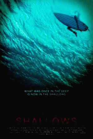 Secret Link View View The Shallows Full CINE Online WATCH The Shallows Online…