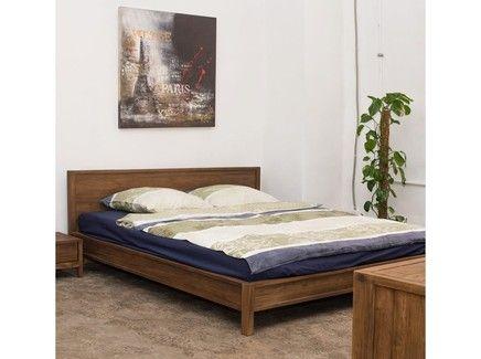 """Кровать """"Solid Queen"""""""
