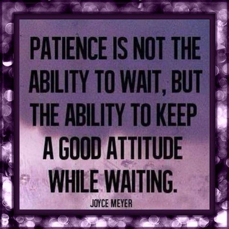 Quotes About Waiting On God Awesome 41 Best God Images On Pinterest
