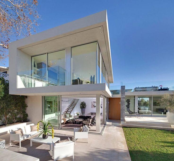 Laguna Beach Luxury Homes: Best 25+ Luxury Modern Homes Ideas On Pinterest