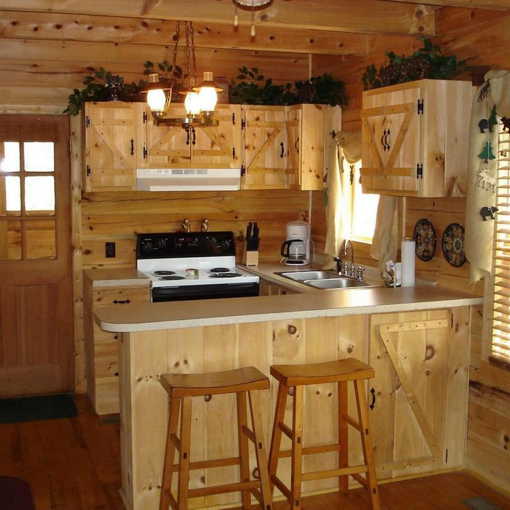 25 Best Ideas About Aviation Decor On Pinterest: 25+ Best Ideas About Small Cabin Kitchens On Pinterest
