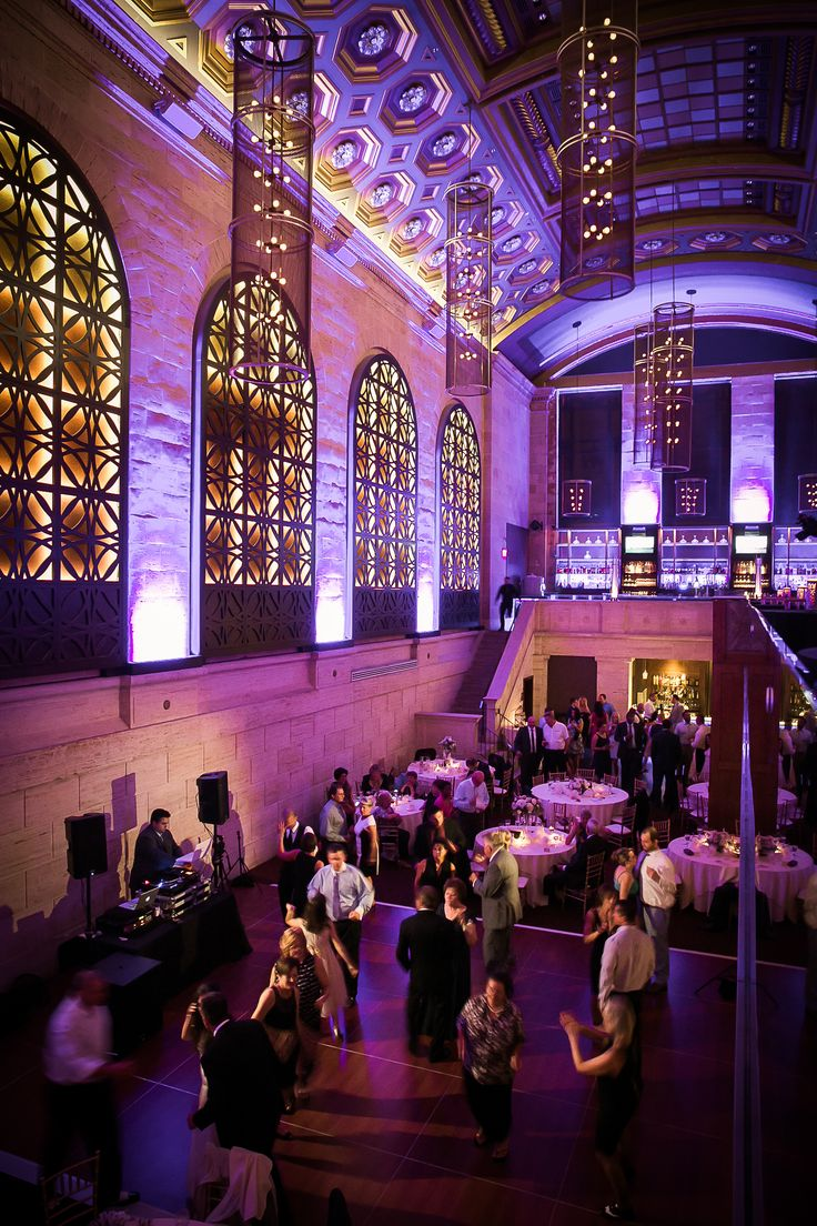 Best Wedding Reception Venues In Philadelphia Best Images About