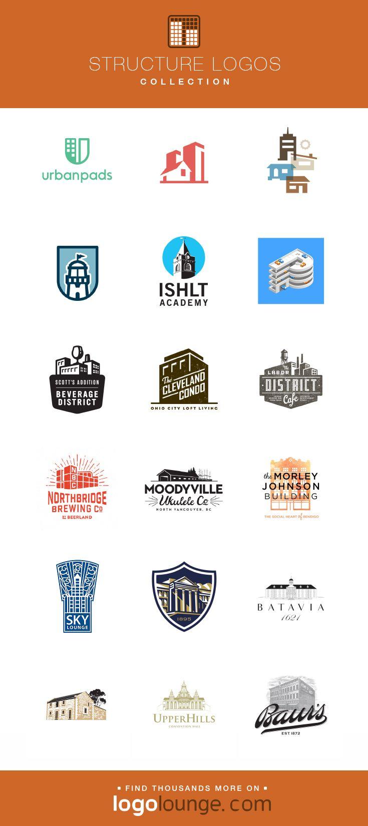 Introducing Your Book 12 Jurors City Logos Design Logos Design Graphic Design Logo