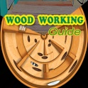 Tips to make your wood work fine wood working,  How to make wood work bench,  How to make wood work table and more!