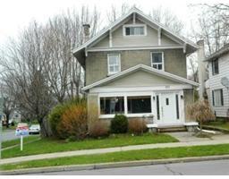 X  $179,900 L1334, 143 FOURTH Street West , CORNWALL, Ontario  K6J2R8