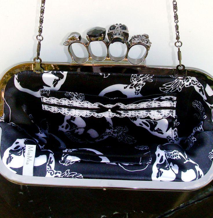 Mia Mia handbag