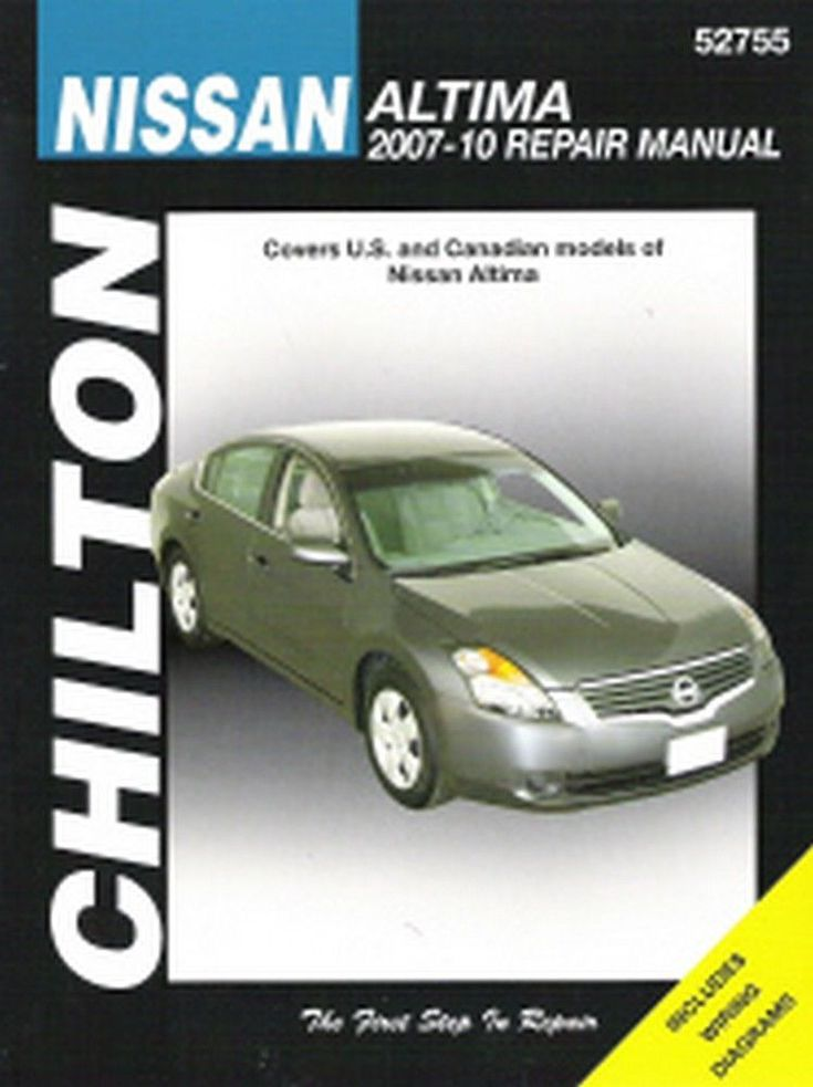 2018 nissan owners manual. modren nissan awesome great 2007 2008 2009 2010 nissan altima chilton repair service shop  manual 1563929074 2017 on 2018 nissan owners manual n