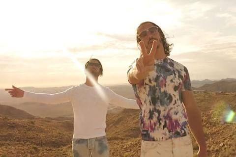 PNL part en tournée dans toute la France et soffre une date à Bercy  http://ift.tt/2lfEPMN      #Musique #Son #Audio #Telecharger #Ecouter #Gratuit #Actu #Chanson #Clip #Music #Video #MP3 #Pub #Album #Single #EP