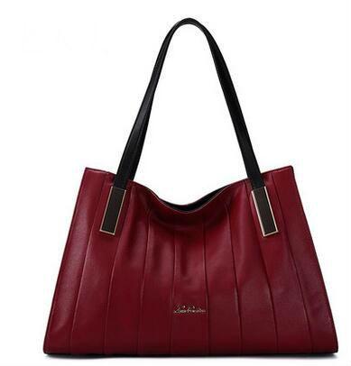 Daily Fashion Shoulder Bags //Price: $149.97 & FREE Shipping // #bag #bagsdesigns