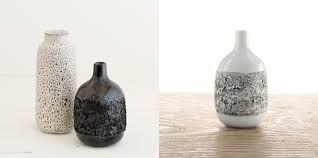http://www.remodelista.com/files/styles/733_0s/public/img/sub/uimg/11-2012/adam-silverman-pottery-heath.jpg