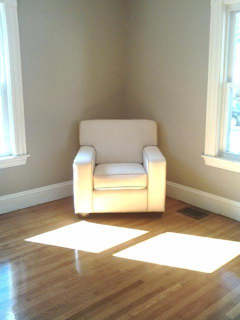 grant beige albums benjamin moore undertones bedroom or revere pewter